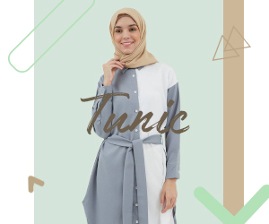 Special Tunic