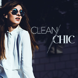 Clean Chic
