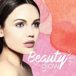Beauty Glow