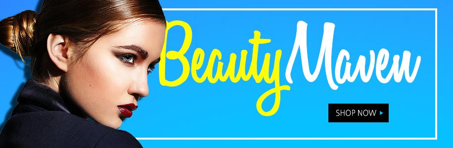 Makeup essentials <br> under $100