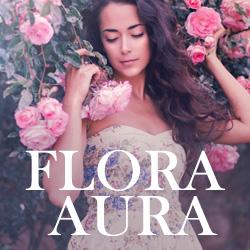 Flora Aura