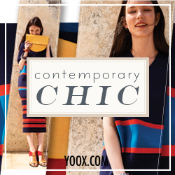 Contemporary Chic