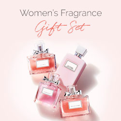 Fragrance Gift Sets for Her